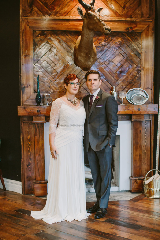 Chicago-Wedding-Photography-at-Brimfield-Vintage-by-Megan-Saul-Photography(21of127) (1)