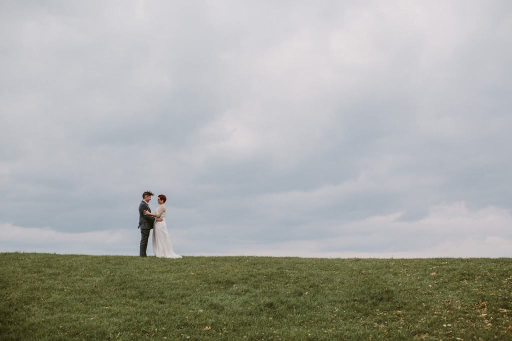 Chicago-Wedding-Photography-at-Brimfield-Vintage-by-Megan-Saul-Photography(26of203)