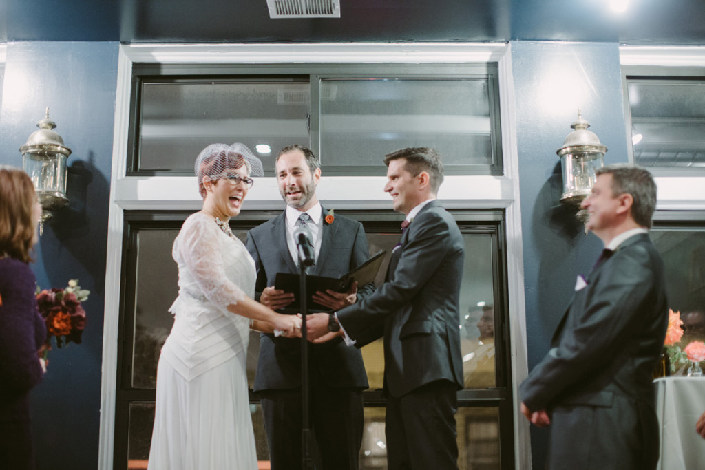 Chicago-Wedding-Photography-at-Brimfield-Vintage-by-Megan-Saul-Photography(35of59)