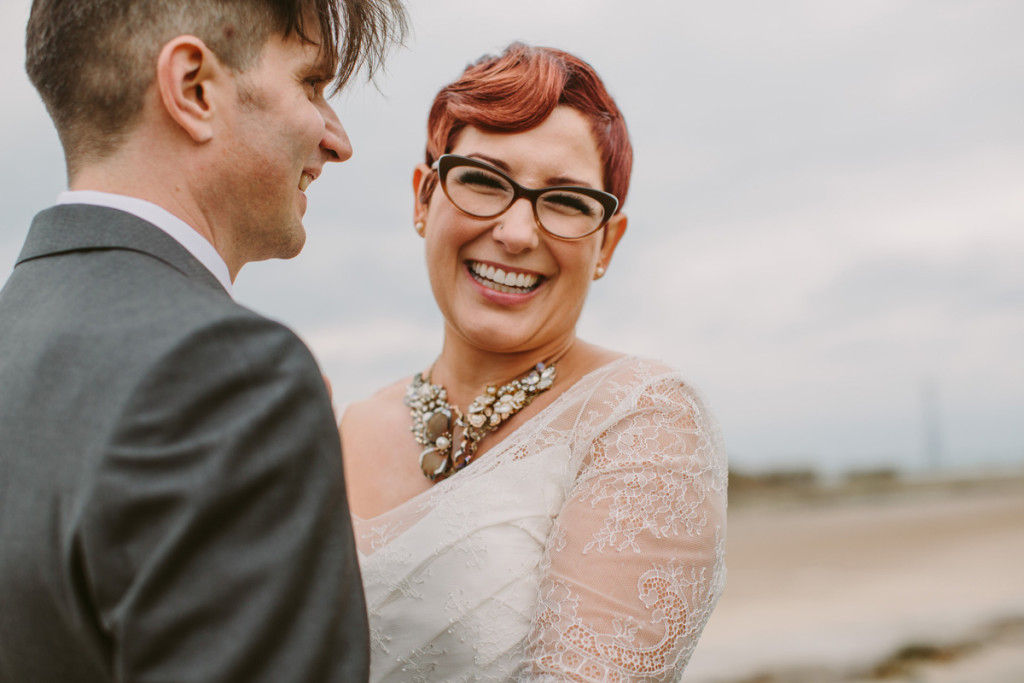 Chicago-Wedding-Photography-at-Brimfield-Vintage-by-Megan-Saul-Photography(45of203)