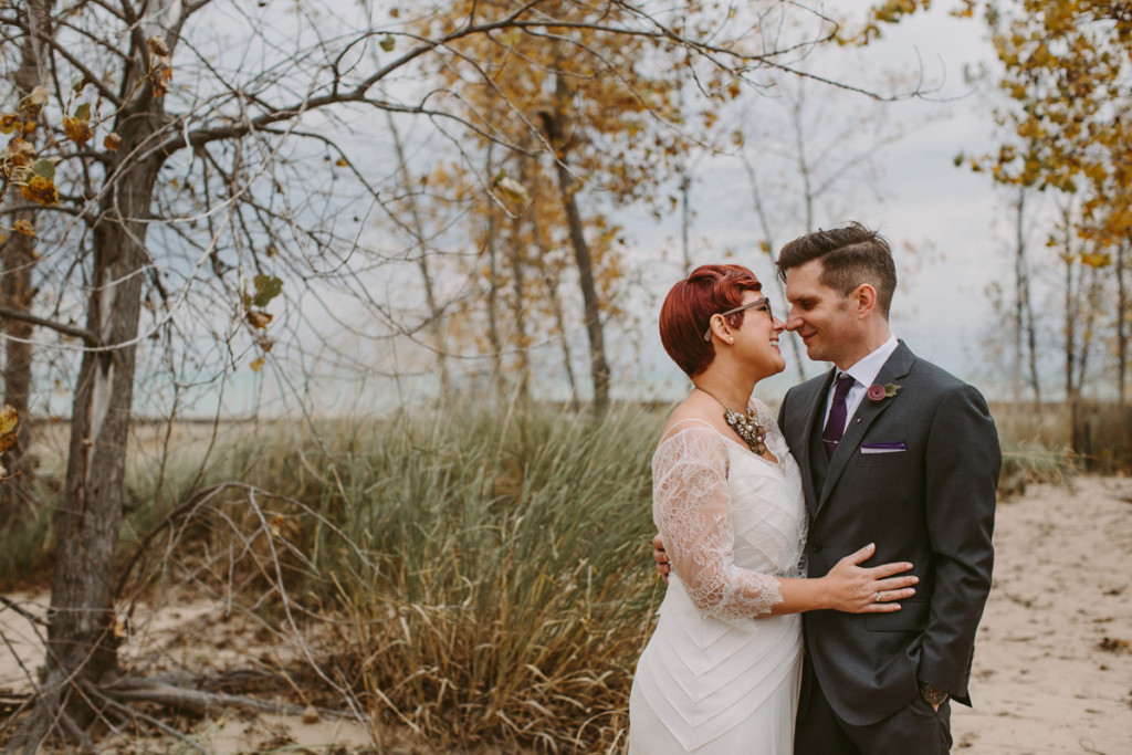 Chicago-Wedding-Photography-at-Brimfield-Vintage-by-Megan-Saul-Photography(62of203)