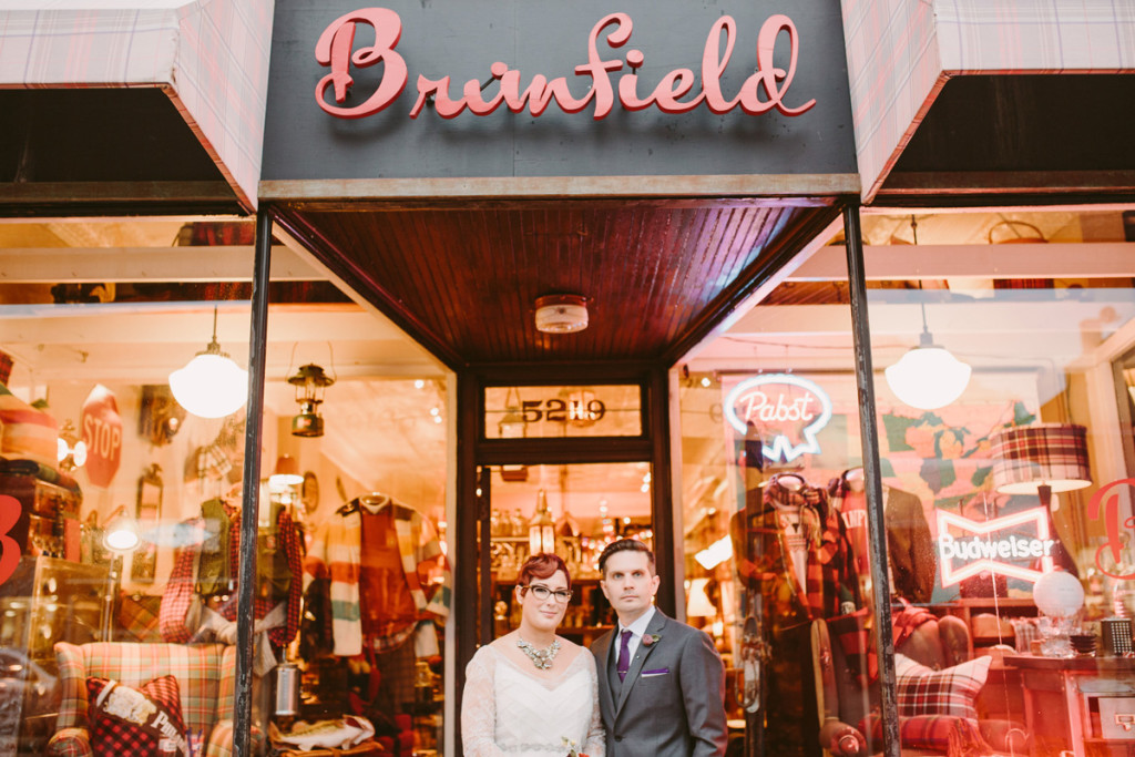 Chicago-Wedding-Photography-at-Brimfield-Vintage-by-Megan-Saul-Photography(67of127) (1)