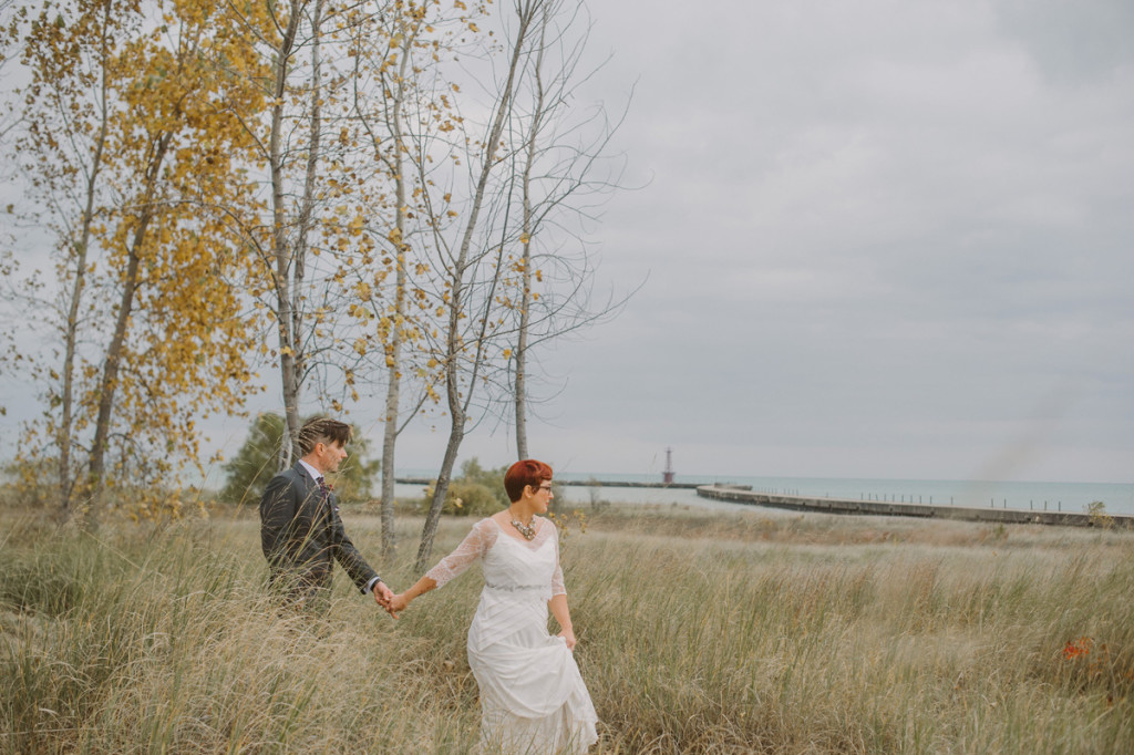 Chicago-Wedding-Photography-at-Brimfield-Vintage-by-Megan-Saul-Photography(75of203) (1)