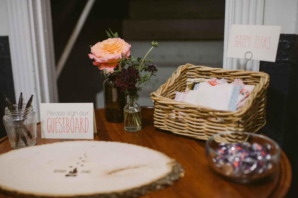Chicago-Wedding-Photography-at-Brimfield-Vintage-by-Megan-Saul-Photography(78of127)
