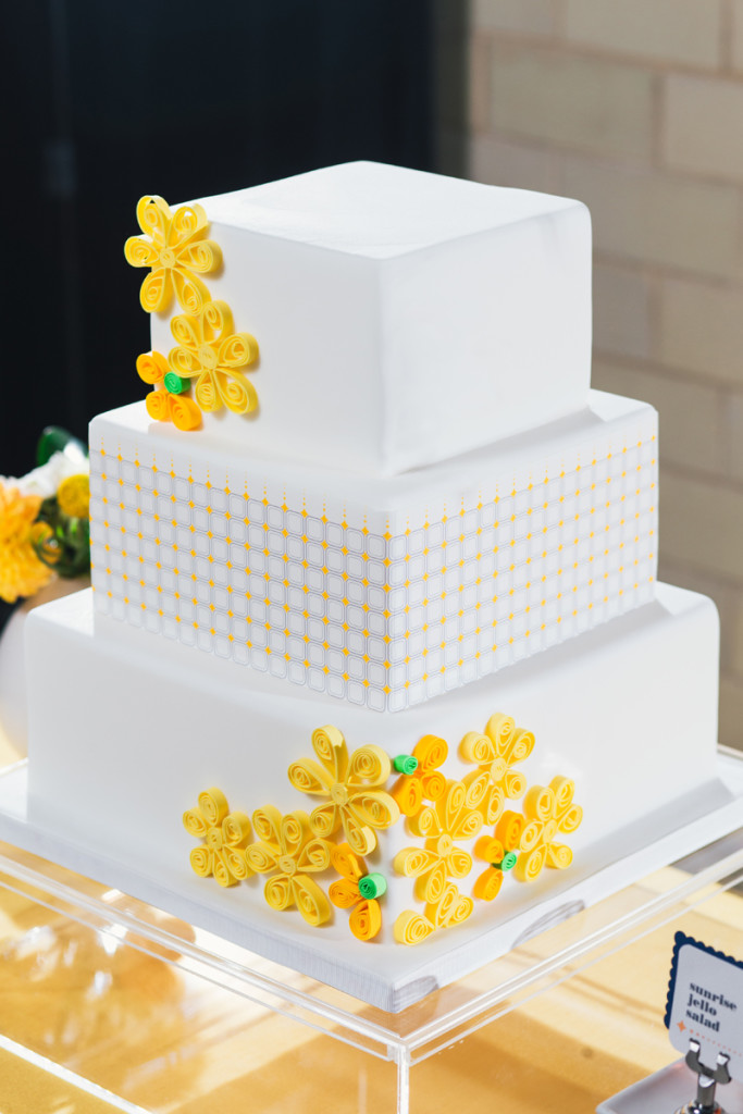 Elysia-Root-Cakes-Chicago-Yellow-Cake2