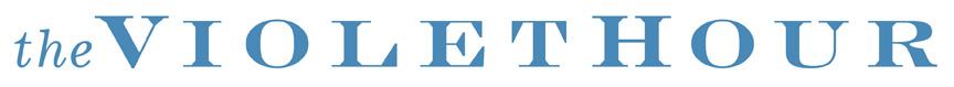 TVH_Logo_Web_RGB