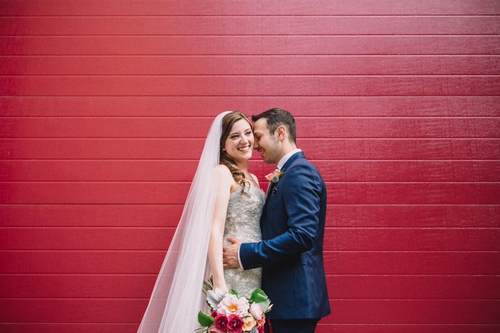 Amanda&Dan wed 0202