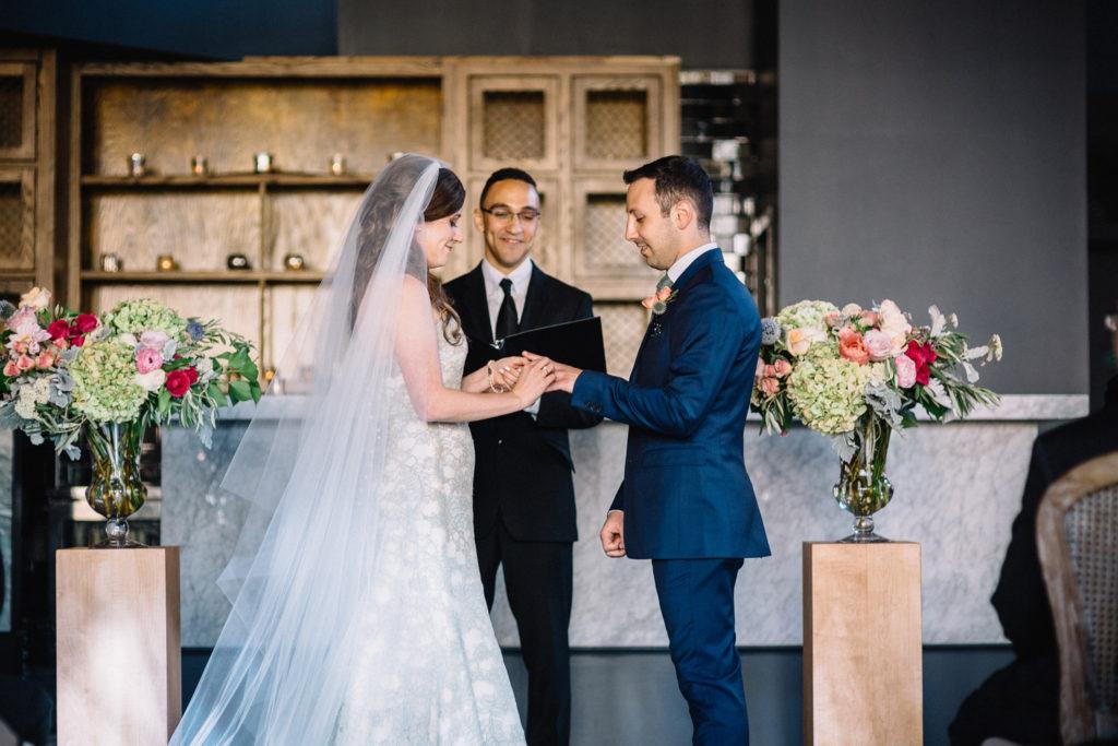 Amanda&Dan wed 0645