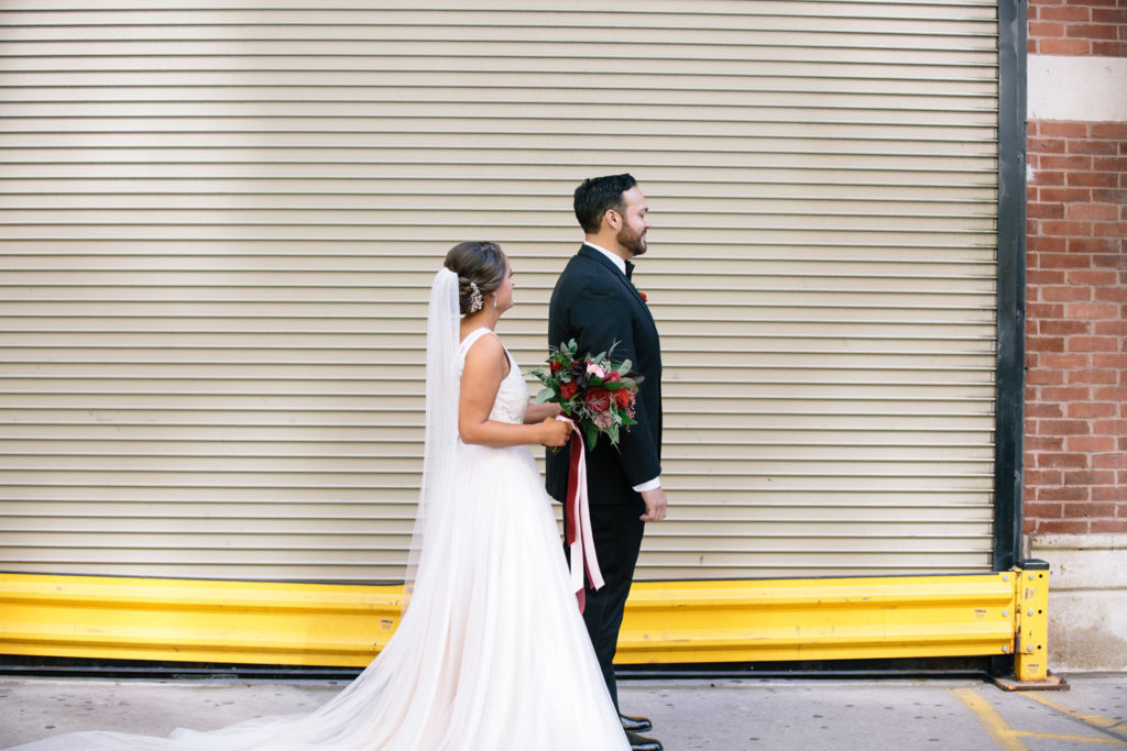 View More: http://markitphotography.pass.us/ericlianawedding