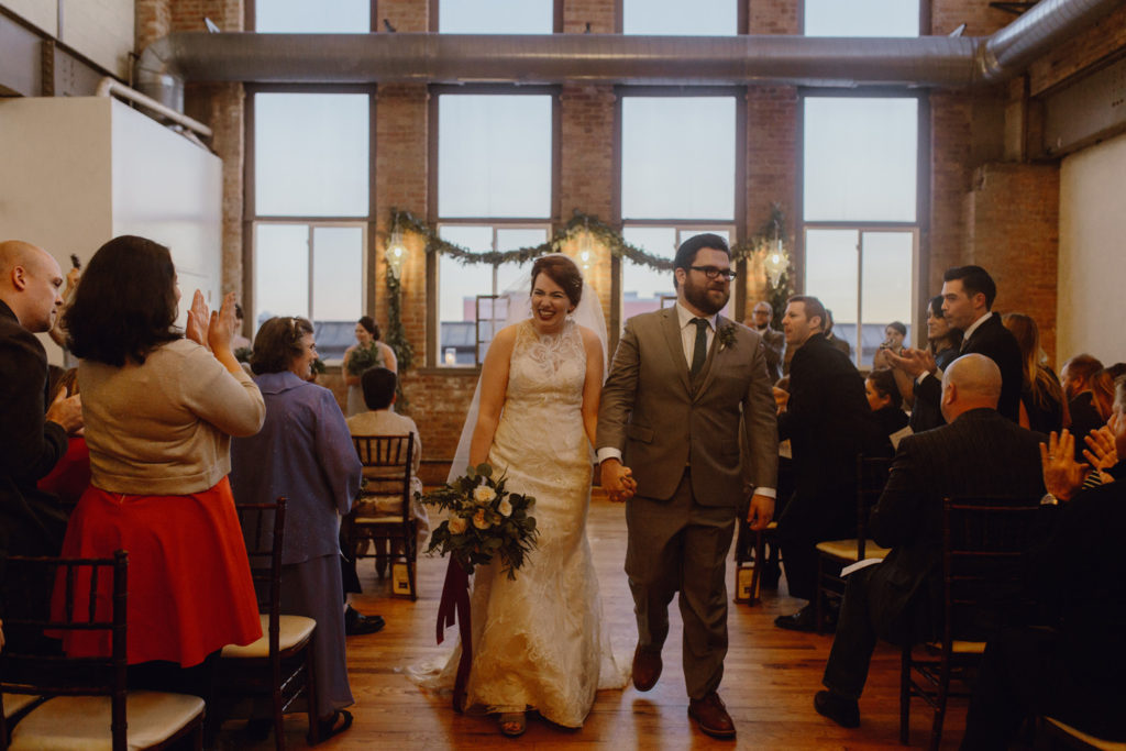 chicago-wedding-photography-at-city-view-loft-by-megan-saul-photography-ceremony-161-of-166