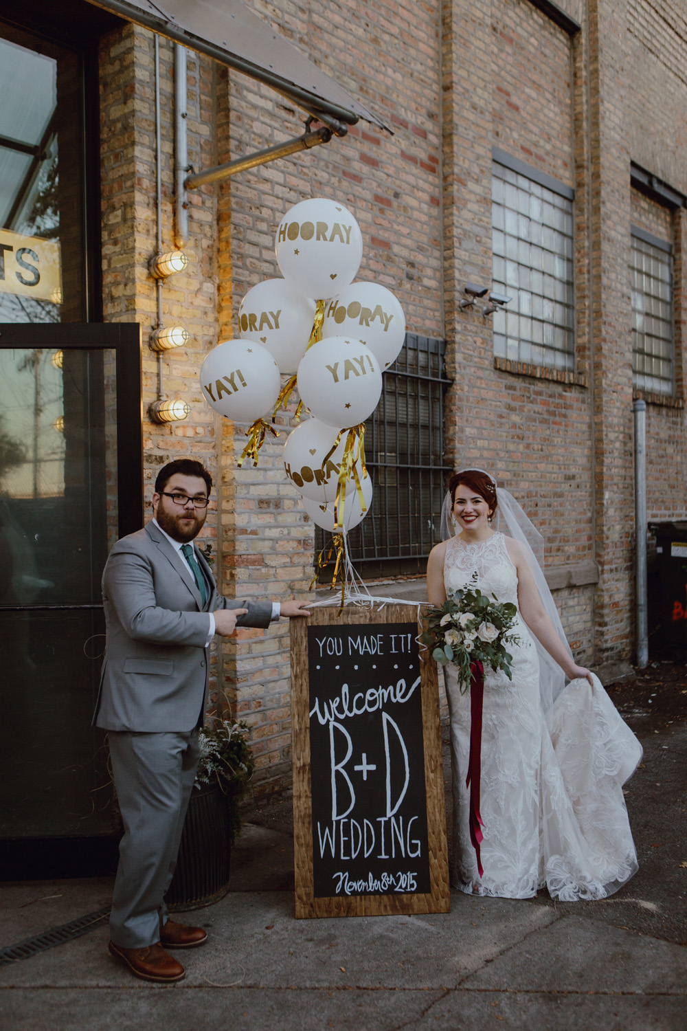 chicago-wedding-photography-at-city-view-loft-by-megan-saul-photography-ceremony-25-of-166