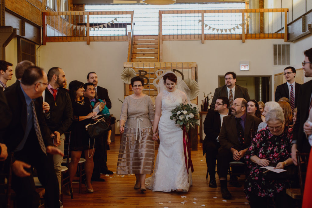 chicago-wedding-photography-at-city-view-loft-by-megan-saul-photography-ceremony-52-of-166