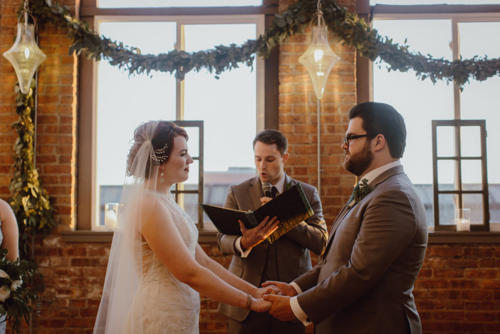 chicago-wedding-photography-at-city-view-loft-by-megan-saul-photography-ceremony-79-of-166