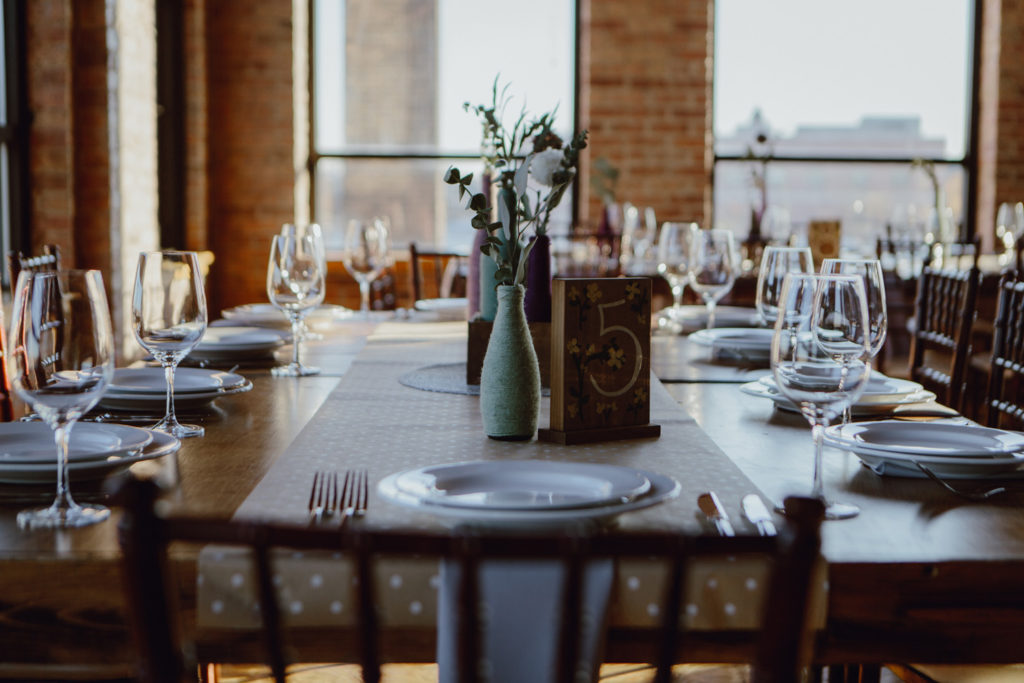 chicago-wedding-photography-at-city-view-loft-by-megan-saul-photography-details-11-of-74