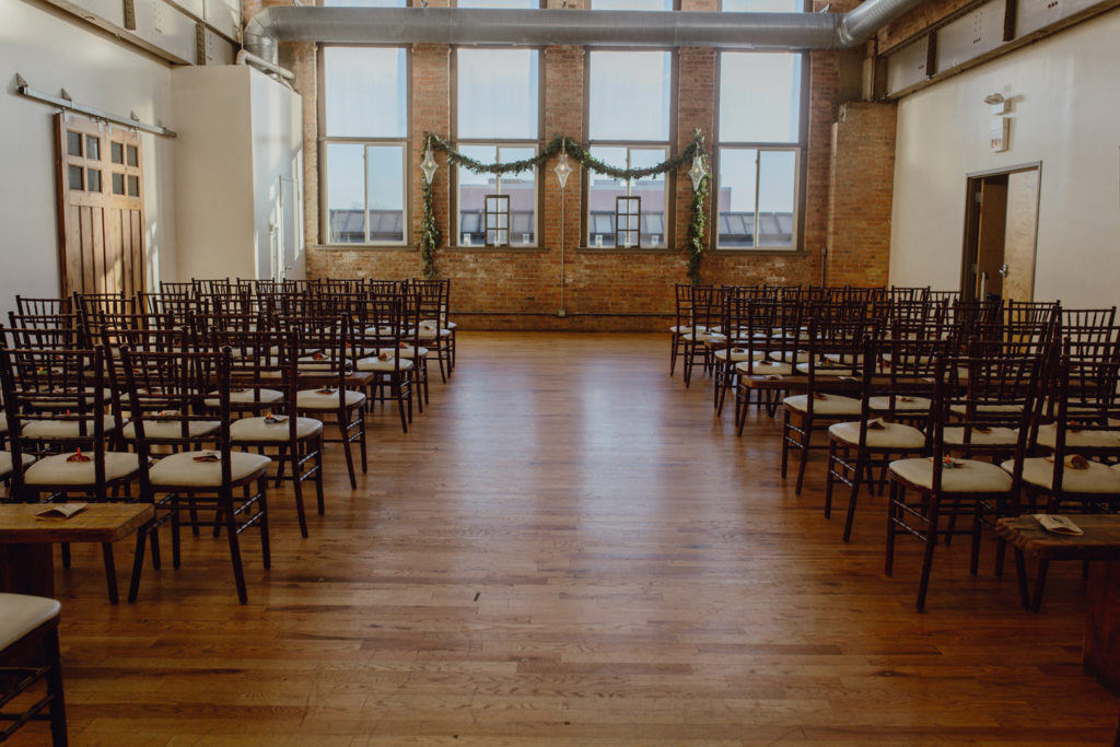 chicago-wedding-photography-at-city-view-loft-by-megan-saul-photography-details-24-of-74