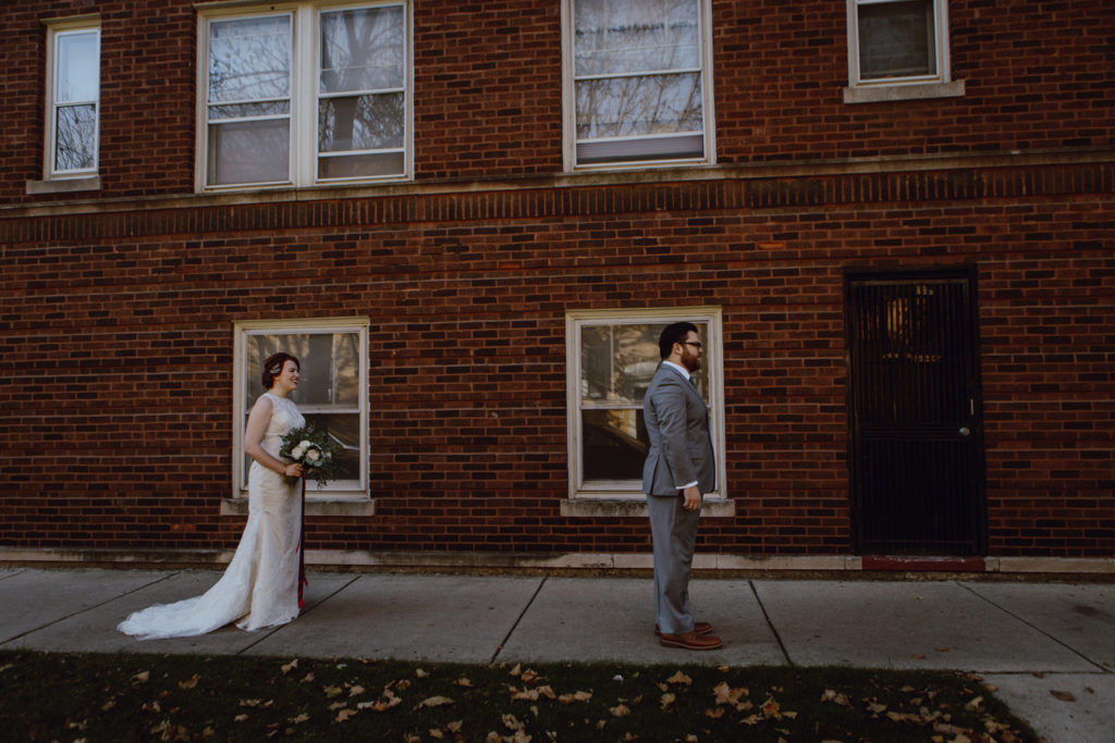 chicago-wedding-photography-at-city-view-loft-by-megan-saul-photography-first-look-10-of-121