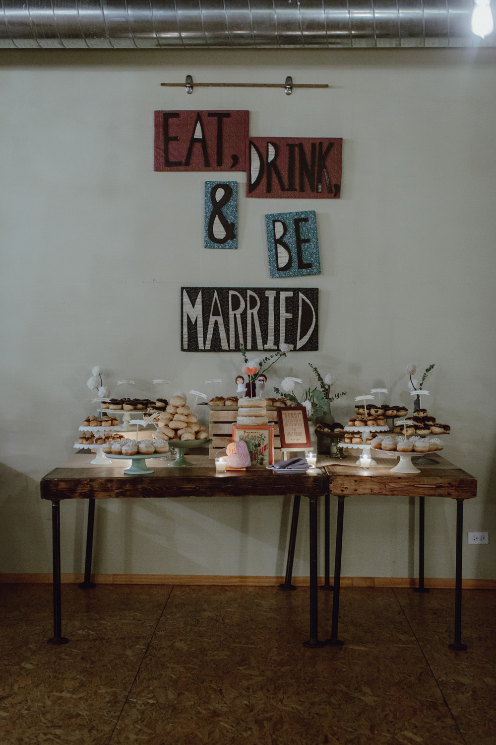 chicago-wedding-photography-at-city-view-loft-by-megan-saul-photography-reception-details-3-of-42