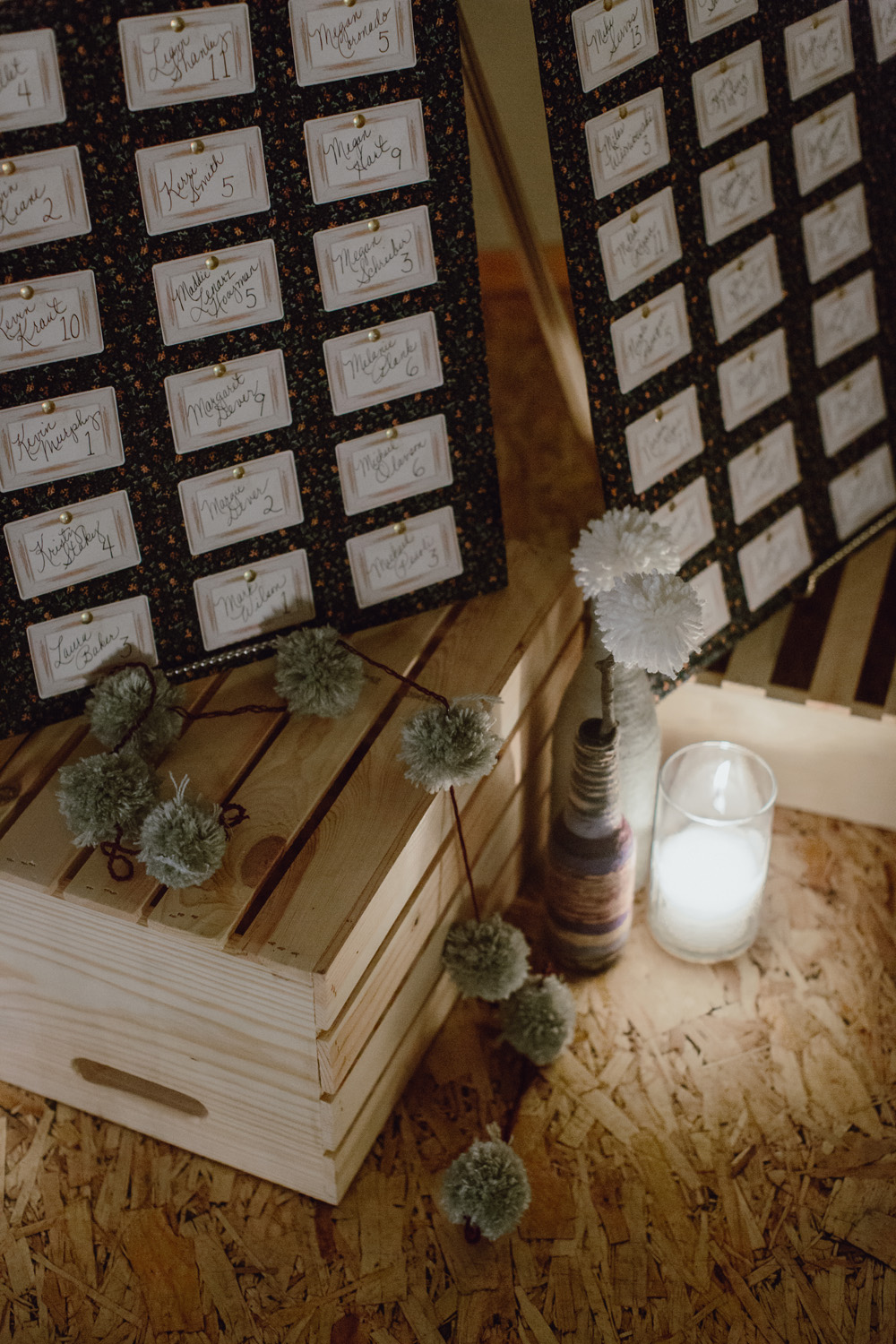 chicago-wedding-photography-at-city-view-loft-by-megan-saul-photography-reception-details-39-of-42
