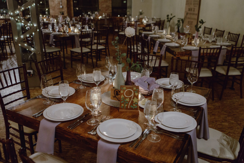 chicago-wedding-photography-at-city-view-loft-by-megan-saul-photography-reception-details-8-of-42