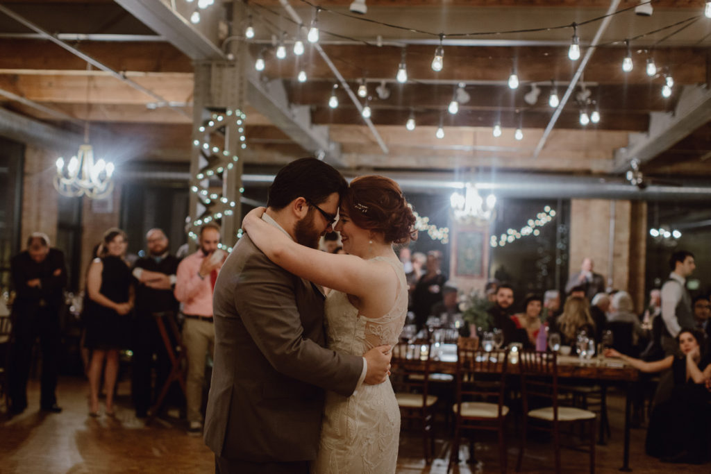 chicago-wedding-photography-at-city-view-loft-by-megan-saul-photography-reception-reception-107-of-246