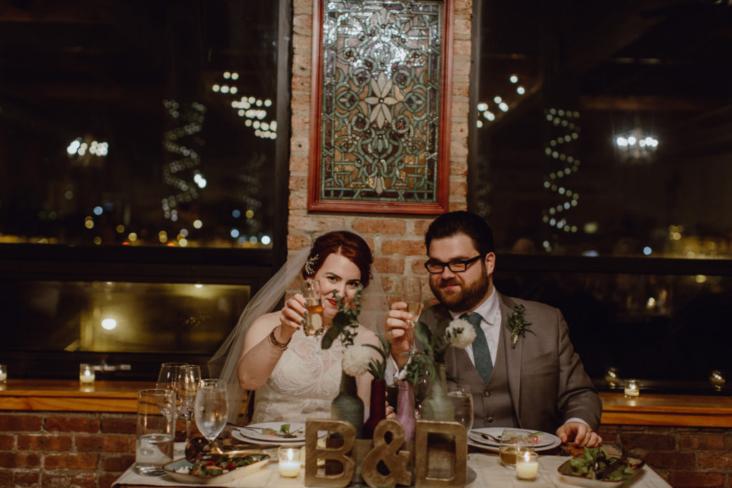 chicago-wedding-photography-at-city-view-loft-by-megan-saul-photography-reception-reception-48-of-246