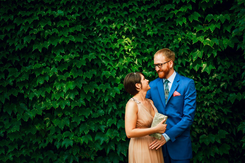 intimate weddings wedding planner