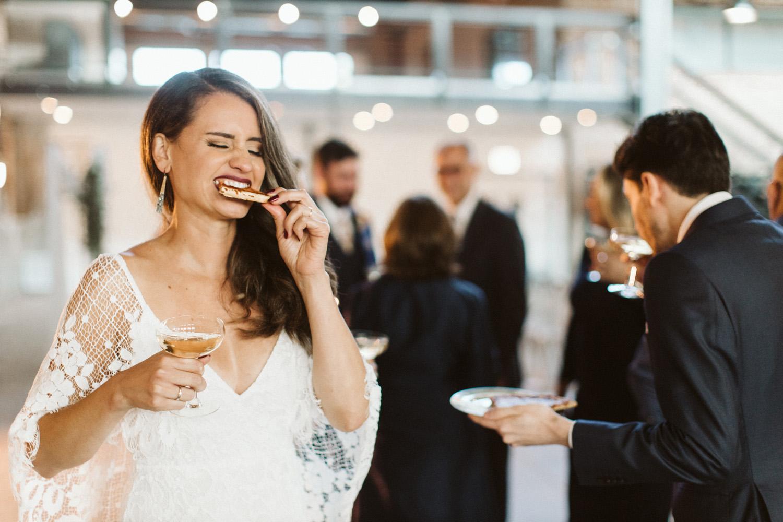 intimate weddings ceremony pop ups neighborhood nuptials