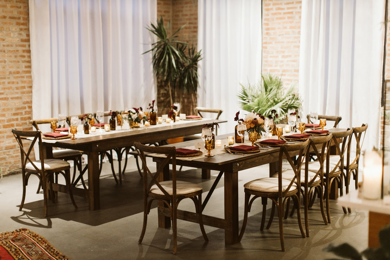 intimate weddings tablescape decor wedding floral centerpieces