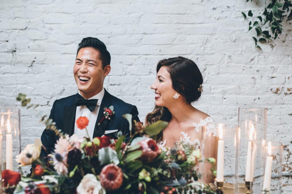 micro wedding chicago